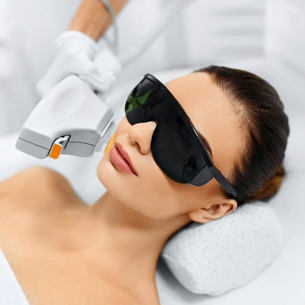 IPL Skin Rejuvenation - Skin NI - Specialist skin treatments in Northern Ireland