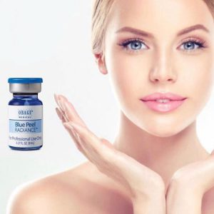 obagi blue peel - available at Skin NI - Chemical Peel