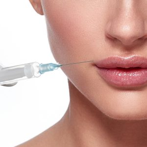 Dermafillers available by appointment at Skin Ni - Northern Ireland