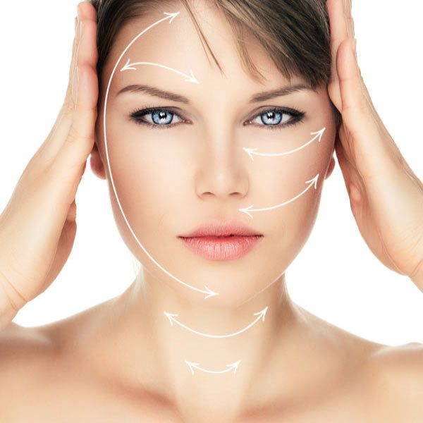 SkinPen - Microneedling at Skin NI - Northern Ireland